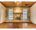 Bonnie Glen   Offered at: $149,900     Located on: Bonnie Glen