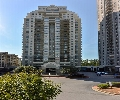 Park Towers | Offered at: $214,900   | Located on: Hammond