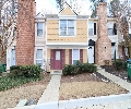 Hyde Manor   Offered at: $104,900     Located on: Wellington Sq