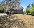 Chimney Springs | Offered at: $435,000   | Located on: CHIMNEY SPRINGS