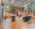 Glen Iris Lofts | Offered at: $500,000   | Located on: Glen Iris