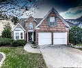 Crabapple Creek   Offered at: $319,900     Located on: Bradford