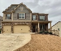 Centennial Lakes   Offered at: $400,000     Located on: Liberty