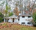 Sagamore Hills | Offered at: $550,000   | Located on: Heatherwood