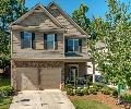 Cornerstone Estates | Offered at: $319,000   | Located on: Cornerstone
