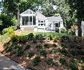 Loring Heights   Offered at: $569,900     Located on: Garden