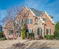 Preserve at Fieldstone | Offered at: $599,900   | Located on: Graystone Preserve