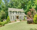 Riverside Estates | Offered at: $719,900   | Located on: Tanacrest