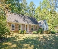 Dunwoody Club Forest | Offered at: $497,500   | Located on: Vernon Lake