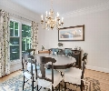 Glenridge Place   Offered at: $499,500     Located on: Ivy Chase