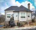 Astoria at Historic Norcross   Offered at: $619,899     Located on: Brundage