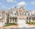 Roswell Manor   Offered at: $525,000     Located on: Roswell Manor