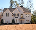 Riverfield   Offered at: $475,000     Located on: Marchbolt
