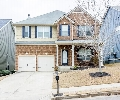 Summer Walk   Offered at: $252,800     Located on: Fred Bishop