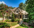 Olde Atlanta Club | Offered at: $850,000   | Located on: Green Gables