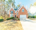 Hampton Place   Offered at: $360,000     Located on: Gavin