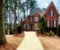Laurel Springs   Offered at: $679,900     Located on: Laurel Oak