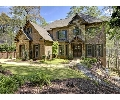 Willow Point   Offered at: $825,000     Located on: LITTLE WILLEO