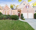 Hampton   Offered at: $282,000     Located on: Hampton Highlands