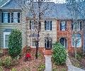 Heritage Oaks | Offered at: $334,900   | Located on: Bainbridge