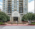Park Towers   Offered at: $99,900      Located on: Hammond