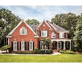 Hampton Hall   Offered at: $785,000     Located on: Hill Chase