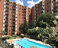 Mount Vernon Towers   Offered at: $104,000     Located on: Johnson Ferry