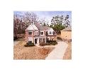 Ellsworth Glen   Offered at: $269,900     Located on: Sandy Branch