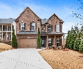 Gates At Johns Creek | Offered at: $429,900   | Located on: ASHBROOK