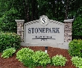 Stonepark Condominiums | Offered at: $135,000   | Located on: Wingate