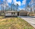 Berkeley Hills | Offered at: $324,900   | Located on: Birdie