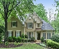 White Columns   Offered at: $644,900     Located on: Hampton Bluff