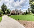 Savanna Estates   Offered at: $575,000     Located on: Savanna Estates