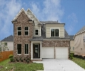 Edgewater   Offered at: $375,830     Located on: Timbercreek