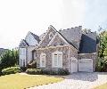 Riverside Park Estates   Offered at: $1,175,000    Located on: SHERWOOD