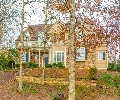 Chestatee | Offered at: $547,250   | Located on: River Overlook