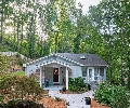 Lanier Forest | Offered at: $450,000   | Located on: Chestatee Heights