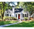 Peachtree Park   Offered at: $619,900     Located on: Arc
