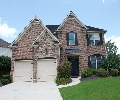 Stonewall Manor   Offered at: $295,000     Located on: Jessamine