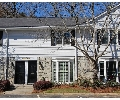 Townegate Townhomes | Offered at: $240,000   | Located on: Peachtree Memorial