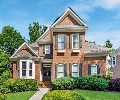Rivermoore Park   Offered at: $619,900     Located on: Allen Lake