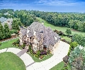 Chateau Elan | Offered at: $1,975,000  | Located on: Legends