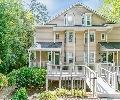 Dunwoody Ridge | Offered at: $250,000   | Located on: Pineridge