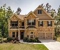 Senators Ridge | Offered at: $349,999   | Located on: Virginia
