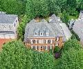 Ellard | Offered at: $920,000   | Located on: Addison