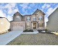 Waterside At Lanier Springs   Offered at: $349,900     Located on: Cove Park