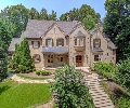 Atlanta Country Club | Offered at: $2,550,000  | Located on: THUNDERBIRD
