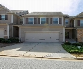 Cobblestone Creek | Offered at: $240,000   | Located on: Cobblestone Creek