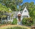 Glenwood Estates | Offered at: $819,000   | Located on: Glendale