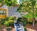 Chattahoochee Hills | Offered at: $169,900   | Located on: Chattahoochee